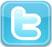 redaction web seo - twitter