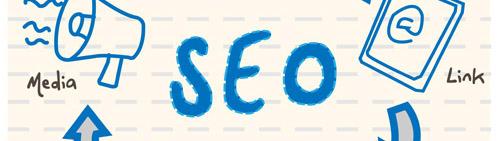 Rédaction web SEO - bonnes pratiques