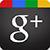 Redaction web SEO - logo Google