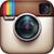 Redaction web SEO - logo Instagram