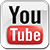 Redaction web SEO - logo youtube