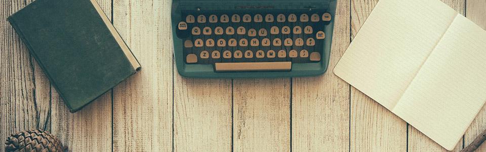 rédaction web seo - blog - rédaction web3