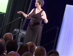Redaction Web SEO - Beth Dunn Live