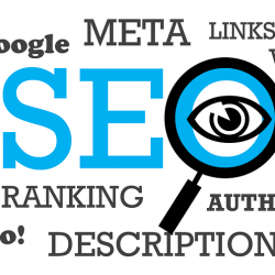Redaction Web SEO - SEO icone